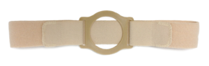 Nu-Hope's Nu-Comfort Belt for Ostomy Pouch Support